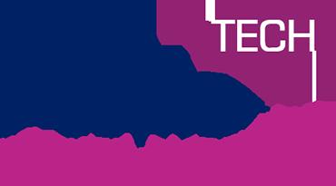 PeopleTECH Logo